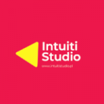 Intuiti Studio sp. z o. o.